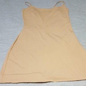 JOCKEY Intimates & Sleepwear - Shapewear *PRICE DROP*